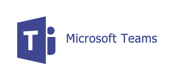 Microsoft Teams: What You Need To Know To Effeciently Work ...