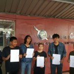 10 'Talk for Freedom' activists and HRDs face ongoing charge, Rangsiman Rome refuses to report to police