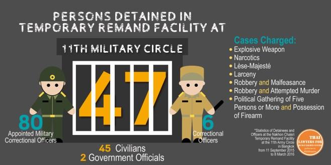 EDIT_EN_MC11prison (1)