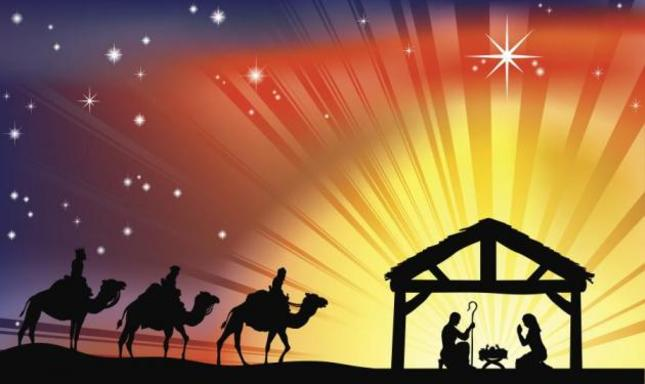Image result for γεννηση του χριστου