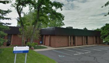 7 Executive Centre Drive
