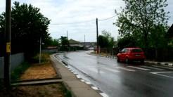 Comuna Murighiol. FOTO Tlnews.ro