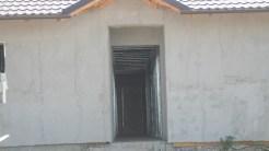 Primăria Carcaliu construiește un dispensar. FOTO Tlnews.ro