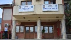 Primăria comunei Niculițel, FOTO TLnews.ro