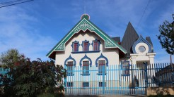 Comuna Carcaliu. FOTO TLnews.ro