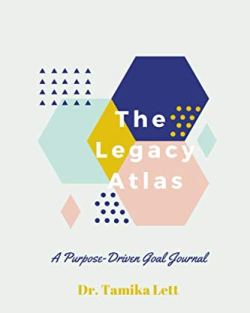 Front Cover Legacy Atlas