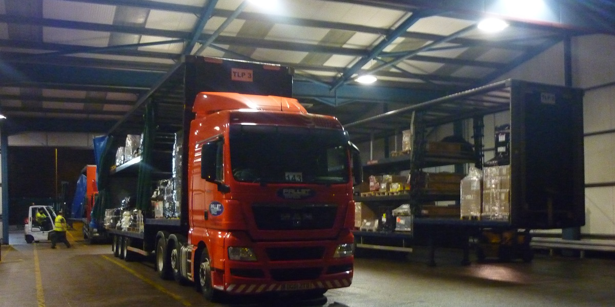 loading-bay
