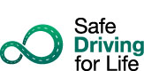 https://www.safedrivingforlife.info/