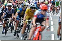 Armitstead_in_2012_Olympics_road_cycling_race