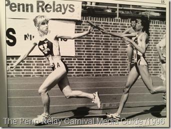 Penn Relays 3