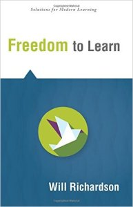 freedomtolearn