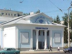 Тольяттинские депутаты засветились в МАУ КДЦ «Буревестник»?