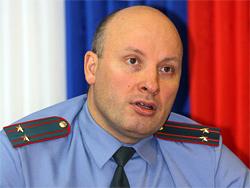 Выходцы из Тольятти могут занять руководящие посты в УГИБДД Самарской области и республики Мордовия?