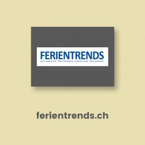 ferientrends.ch
