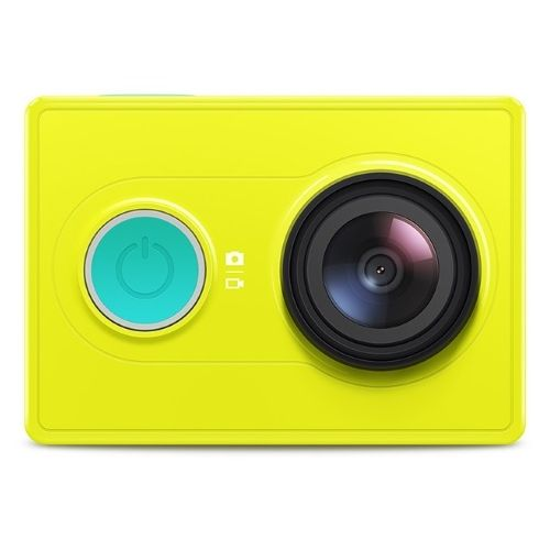 מצלמות אקסטרים