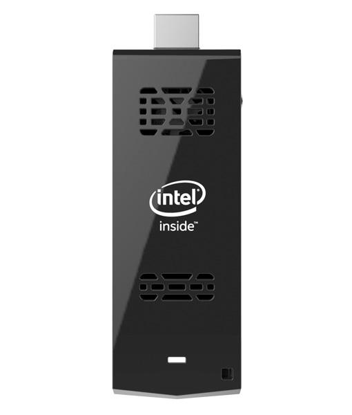 מחשב זעיר Intel Pocket PC 2GB 32GB Win10