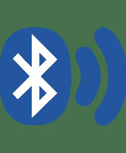מוצרי Bluetooth