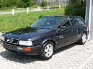 Audi-80-Avant