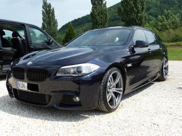 BMW-5er-Kombi