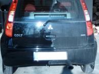 Mitsubishi-Colt-vorher-nachher