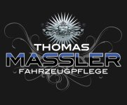 TM-Fahrzeugpflege-Logo