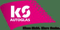 KS-Autoglas