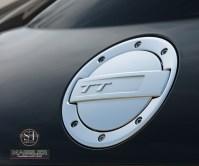 AUDI TT mit einer Schicht servFaces Suave versiegelt von TM-Fahrzeugpflege