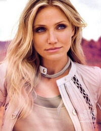 cameron-diaz-does-tm-transcendental-meditation