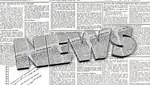 商標登録insideNews: 関ジャニ∞「商標トラブル」でツアー不可能!? タイトルがまずすぎる?|エンタMEGA