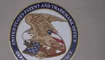 商標登録insideNews: Fee Setting and Adjusting | USPTO