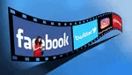facebook-twitter-video