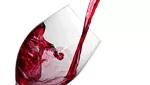 地理的表示(GI)保護制度 vol.2 ▶️酒類(しゅるい)の地理的表示