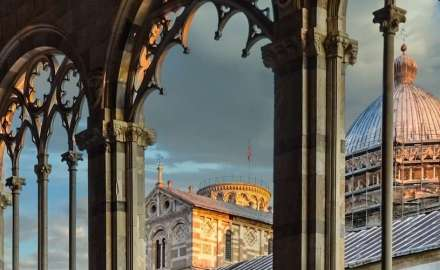 Convegno Roma 18 giugno 2018: Turnaround aziendale e ruolo dei lavoratori
