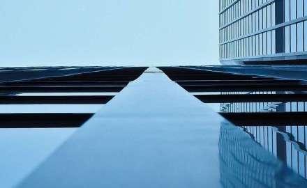 Webinar: Le novità in tema di finanziamento alle PMI
