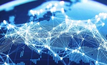 Conferenza annuale TMA Europe 2020: Disruption: Navigating A New Era