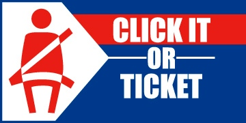 Image result for click it or ticket pennsylvania