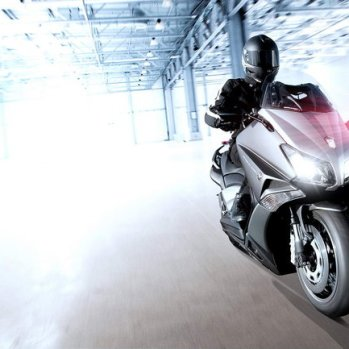 yamaha-tmax-hyper-modified-ludovic-lazareth_13