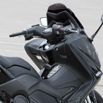 bulle-tmax-530-bcd-design-35