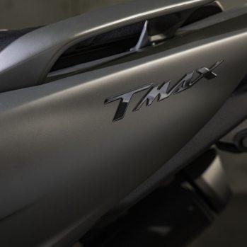 yamaha-tmax-tech-max-202023