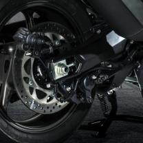Yamaha T Max 560 20° anniversario tmaxtuning.com (12)