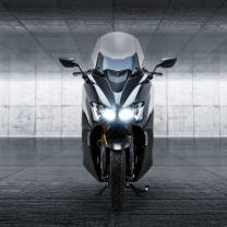 Yamaha T Max 560 20° anniversario tmaxtuning.com (14)