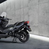 Yamaha T Max 560 20° anniversario tmaxtuning.com (20)