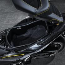 Yamaha T Max 560 20° anniversario tmaxtuning.com (9)