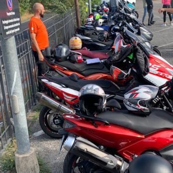 T Max Roma Club 19.09 (21)