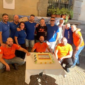 T Max Roma Club 19.09 (24)