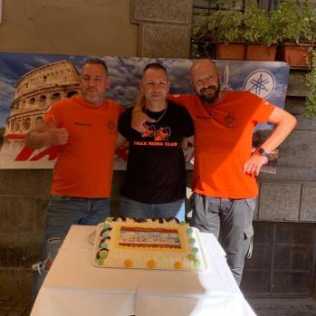 T Max Roma Club 19.09 (31)