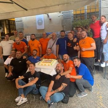 T Max Roma Club 19.09 (42)