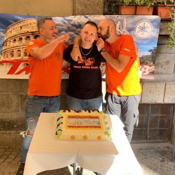 T Max Roma Club 19.09 (51)