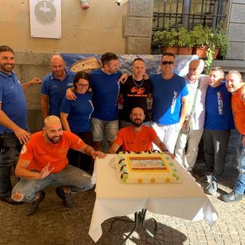 T Max Roma Club 19.09 (59)
