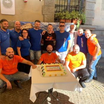 T Max Roma Club 19.09 (66)